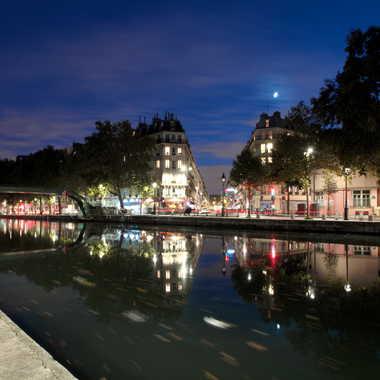canal st martin par lionel_4291