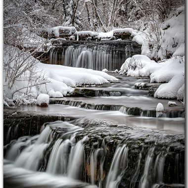 L'hiver est bien là par lgdq74