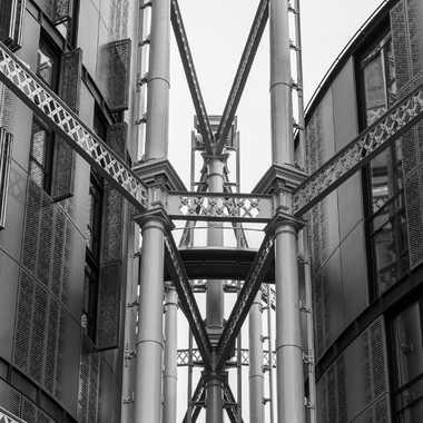 New London par liliplouf
