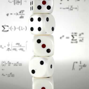 math et mathique par bubu91