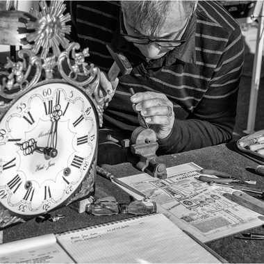 horloger par genevieve_3824