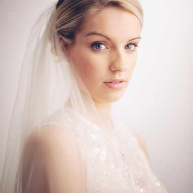 la mariée par Nimo