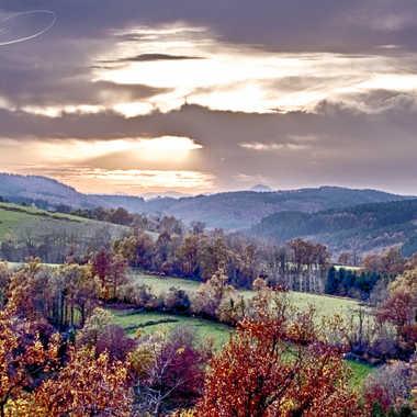automne  par jade63