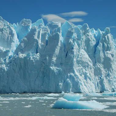 l'âge de glace  par PAGNIEZ84