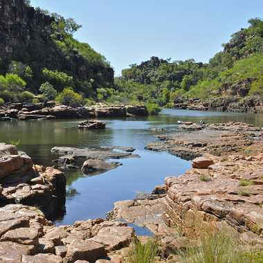 Camp Creek par rmgelpi