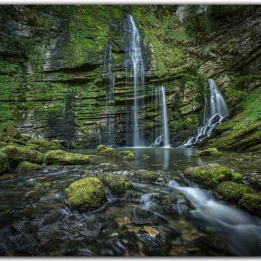 La nature est vraiment belle par lgdq74