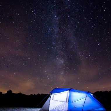 Nuits des étoiles. par jean-Luc