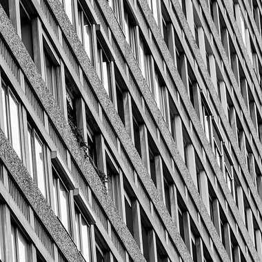 Logements urbain par patrick69220