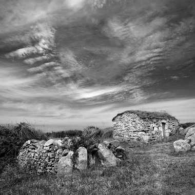 Bretagne éternelle par Nikon78
