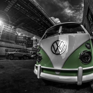 VW par Jeremy_7517
