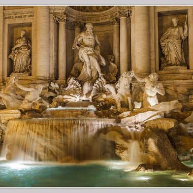 fontaine par photo2bob