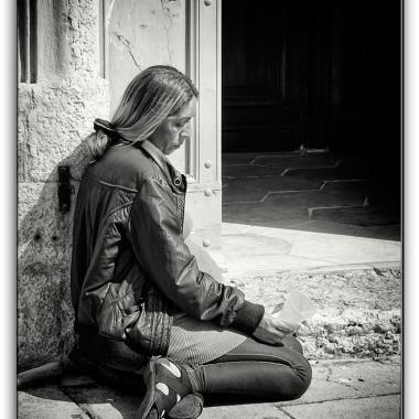 photo de rue par genevieve_3824