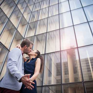 Un jour j'irai à NY avec toi ... par ec-photographie