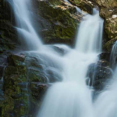Cascade v2 par brj01