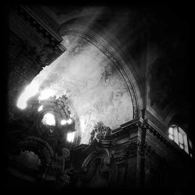 Santa Maria di Nazareth par olso