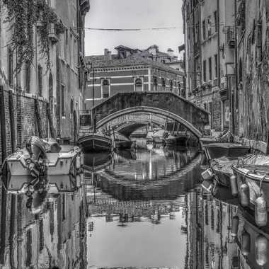Canal par daniel_0761