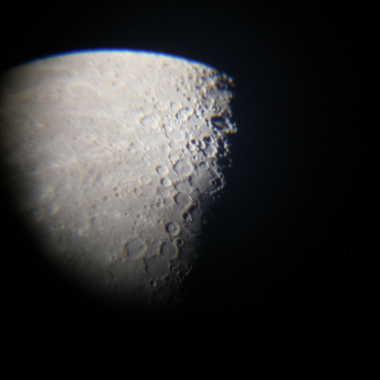 Lune Astrophoto.. par Albatros