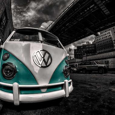 VW combi par Jeremy_7517