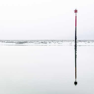 A marée basse par sylmorg