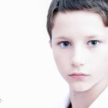 Lucas par Eric_MONNIER