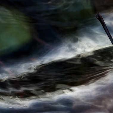 Aquarelle ligérienne..03 par flavien37