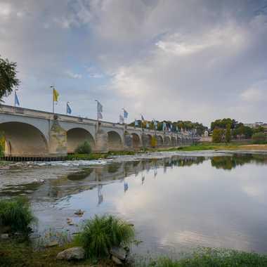 Pont Wilson par Neitag37