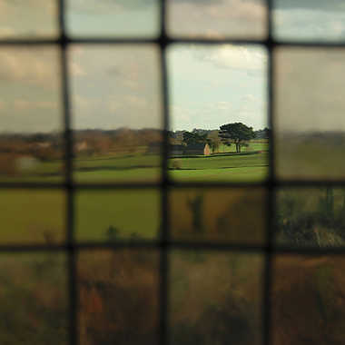paysage par chris222