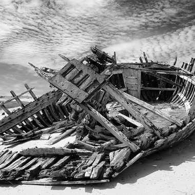 Epave-Wreck par pontesrocs