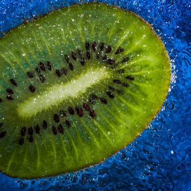 tranche de kiwi par Jeremy_7517