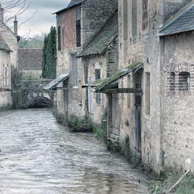 Douce France par patrick69220