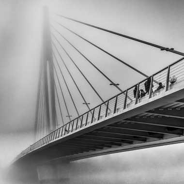pont Eric Tabarly par dc16