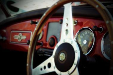 Old RPM par Laurent33160