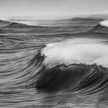 L'océan par jeromeh