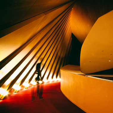 La philharmonie - salle de musique de chambre par Ecrevisse-lulu