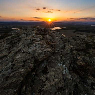 suivez la roche par Dav.sv