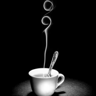 Coffee par Marc Cezard
