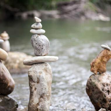 zen river par jcjc