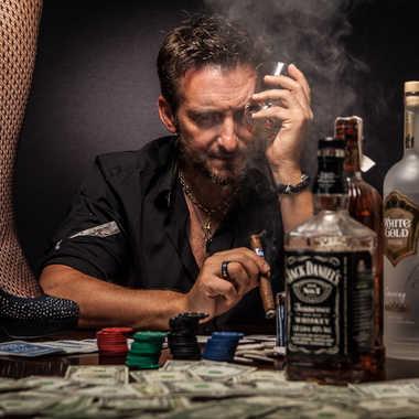 poker par jcjc