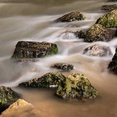 eaux calmes par bobox25