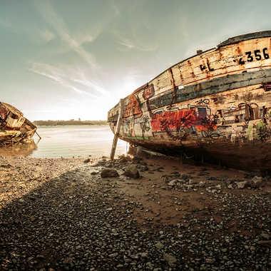 bateaux par thierry_2090