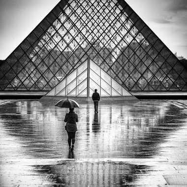 Au Louvre par dc16