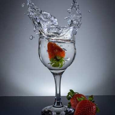 Splash par zohir