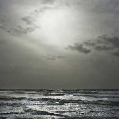 lumière voilée... par Nikon78