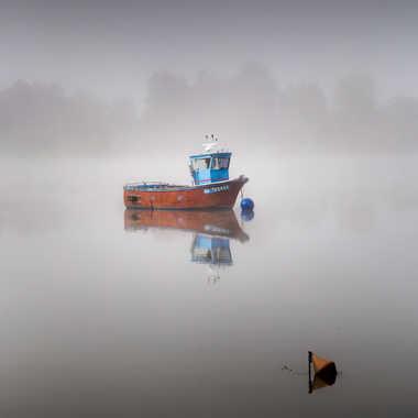 Sur les bords de Loire par dc16