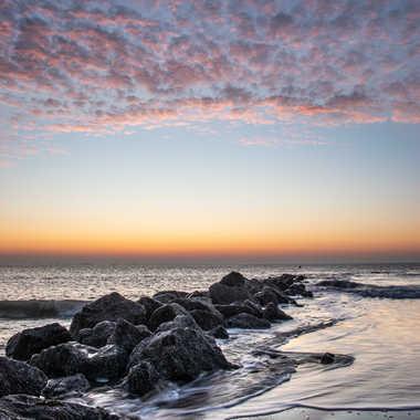 un soir sur la plage 2 par bobox25