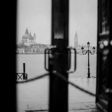 Venise argentique-032 par olso