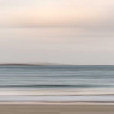 La plage ... par Kerdaol