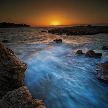 Soleil asthénique par Michel06