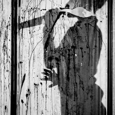 Psychose... par FMPhotographies