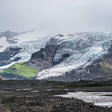 un glacier par bobox25